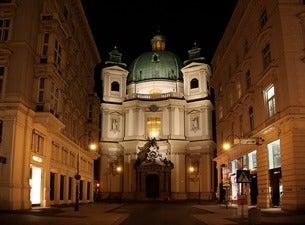 Classic Ensemble Vienna