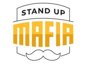 Stand Up Mafia