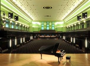 Meisterkonzerte - Klassik für Bremen