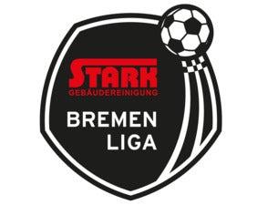 Stark Bremen Liga
