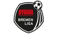 BSC Hastedt - Brinkumer SV