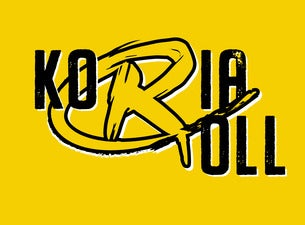 Koria Roll