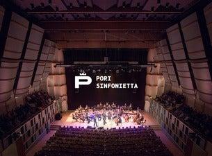 Pori Sinfonietta