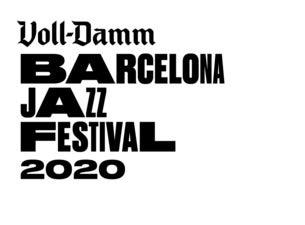 52 Voll-Damm Festival de Jazz de Barcelona 2020
