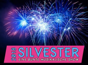 Silvester Show - Fritz Bremen