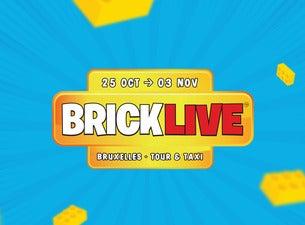 Bricklive 2019