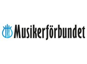 Donation till Musikerförbundets krisfond