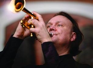 Festliches Konzert für Orgel und Trompete