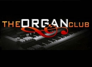 The Organ Club