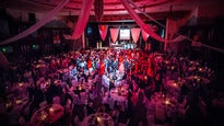 Dancing Superstars Gala-Nacht 2018