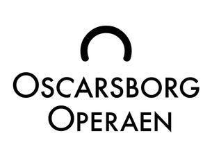 OscarsborgOperaen