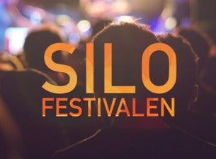 Silofestivalen