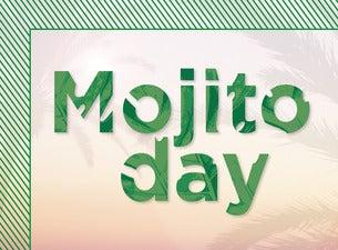 Mojito Day Festival