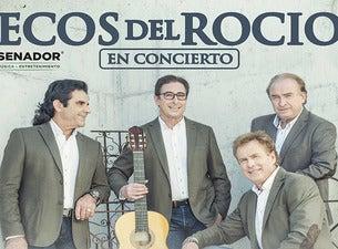 """Ecos del Rocío """"35 Aniversario"""""""