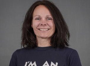 Anne Skov Jensen