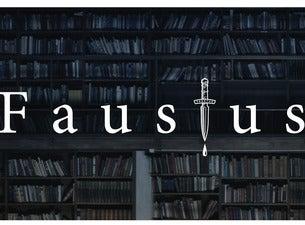 Doktor Faustus CREATIONOSLO
