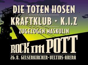 Rock im Pott