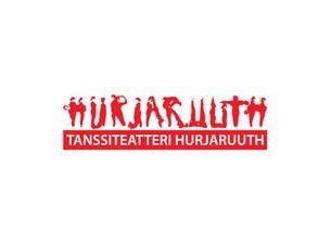 HURJARUUTH