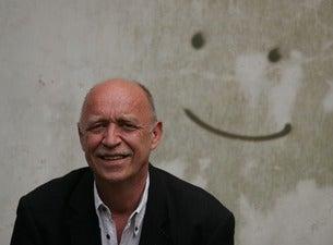 Gerhard Kromschröder