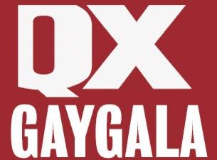 QX Gaygala
