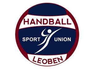 Handball Sportunion Leoben