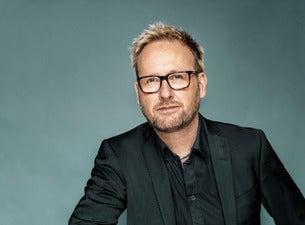 Sigvart Dagsland // Losen
