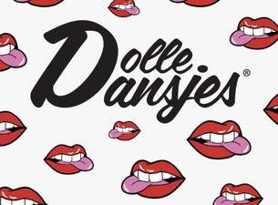 Dolle Dansjes