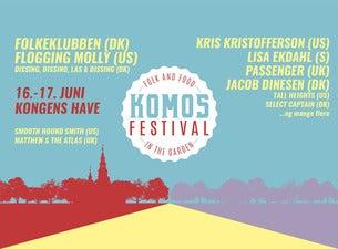 Komos Festival