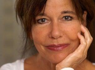 Marion Martienzen