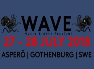 Wave Festival