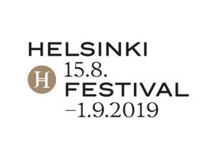 Helsingin juhlaviikot / Helsinki Festival