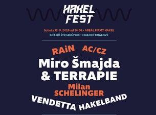 HAKEL FEST