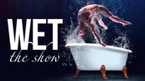 GOP Varieté-Theater Bremen: WET