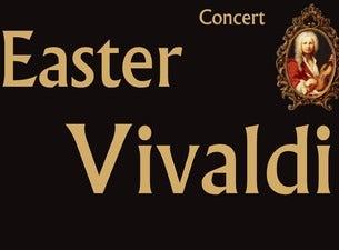 Easter Vivaldi