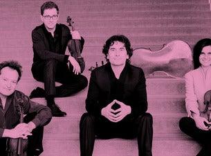 Belcea Kvartet