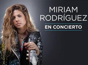 Miriam Rodriguez