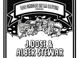 J Dose