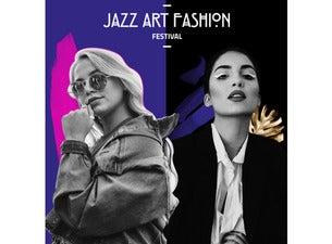 Jazz Art Fashion Festiwal