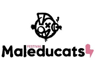 Festival Maleducats
