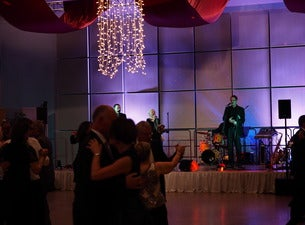 Oldenburger Winterball