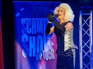 Schmidt Show on Tour