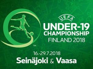 UEFA U19-poikien EM-lopputurnaus