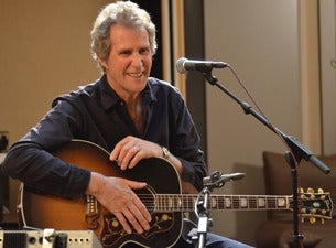 John Illsley & Band
