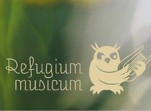 Refugium musicum