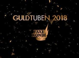 Events For Guldtuben  Event