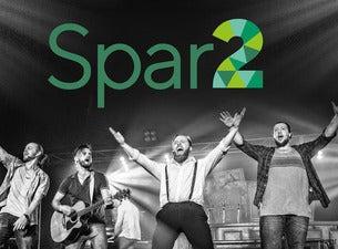 Spar2