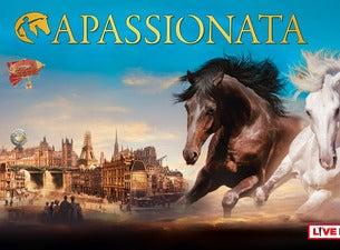 APASSIONATA - The Magic Dream