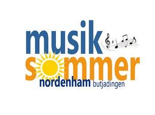 Musiksommer Nordenham