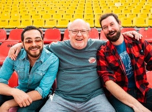The Kyle Gass Company.