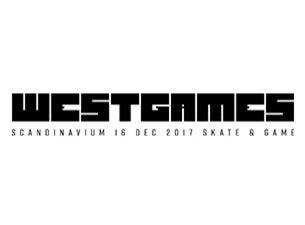 Westgames